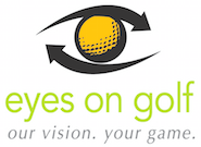 Eyes on Golf | Austin, TX